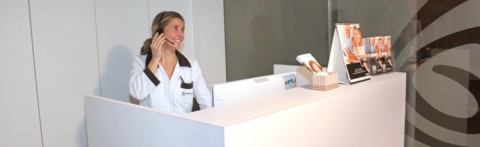 Clinica-Dental-Pamplona-Cita