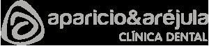 Clinica Aparicio Arejula