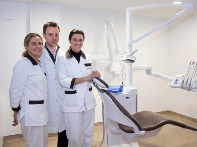 Clinica-Dental-Pamplona-3-313