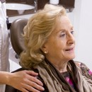 Clinica-Dental-Pamplona-Mujer