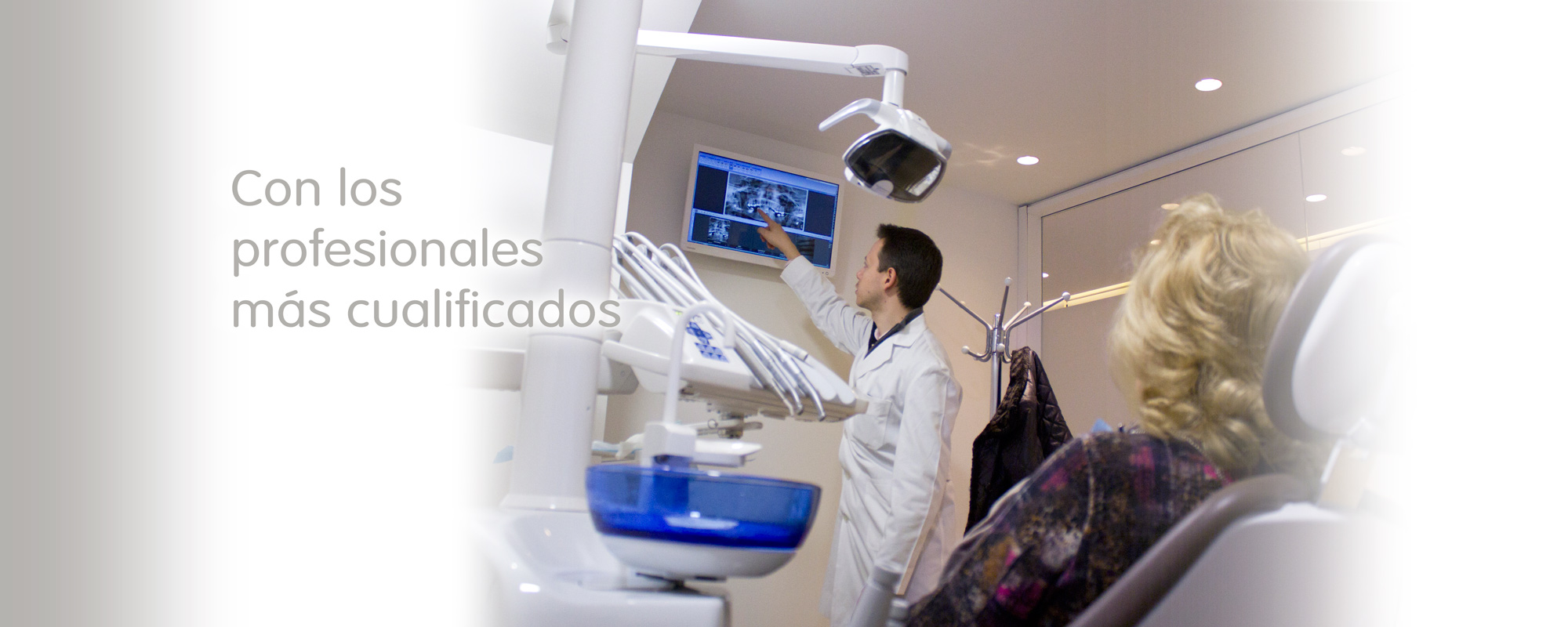 Clinica-Dental-Pamplona-S4