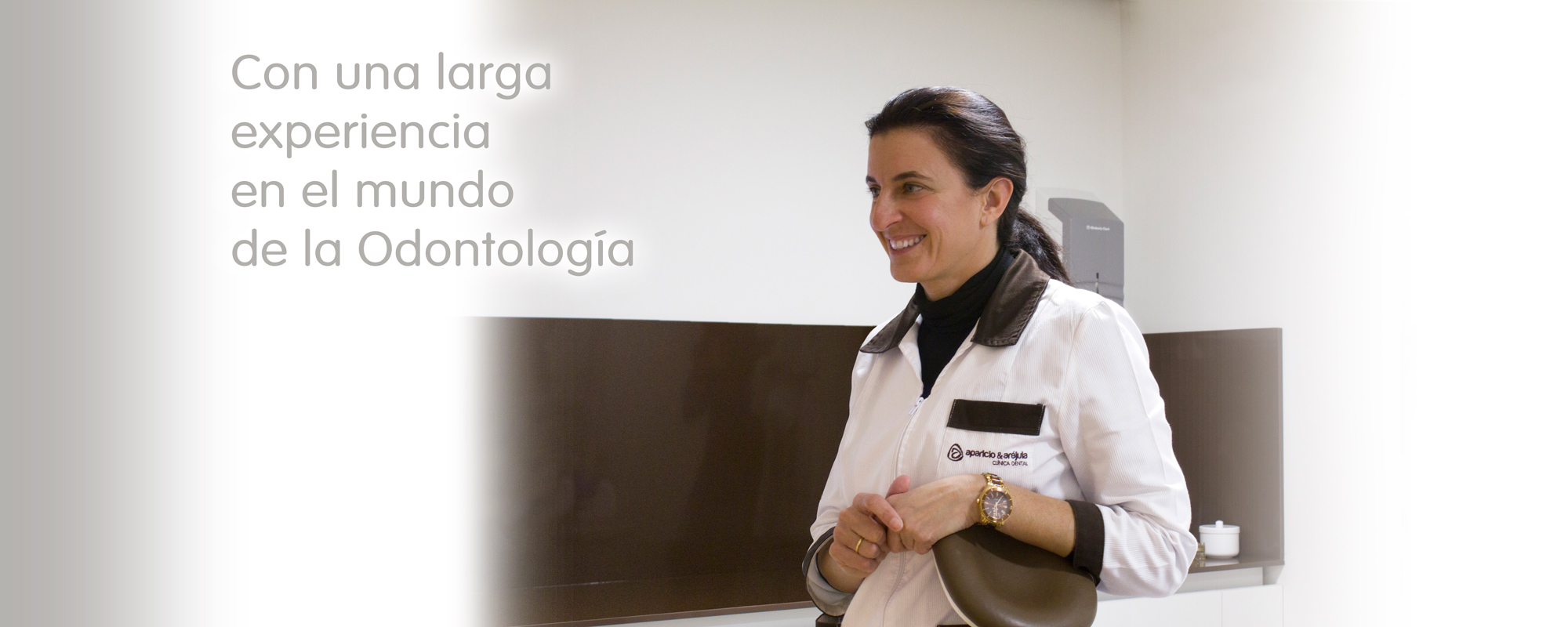 Clinica-Dental-Pamplona-S5