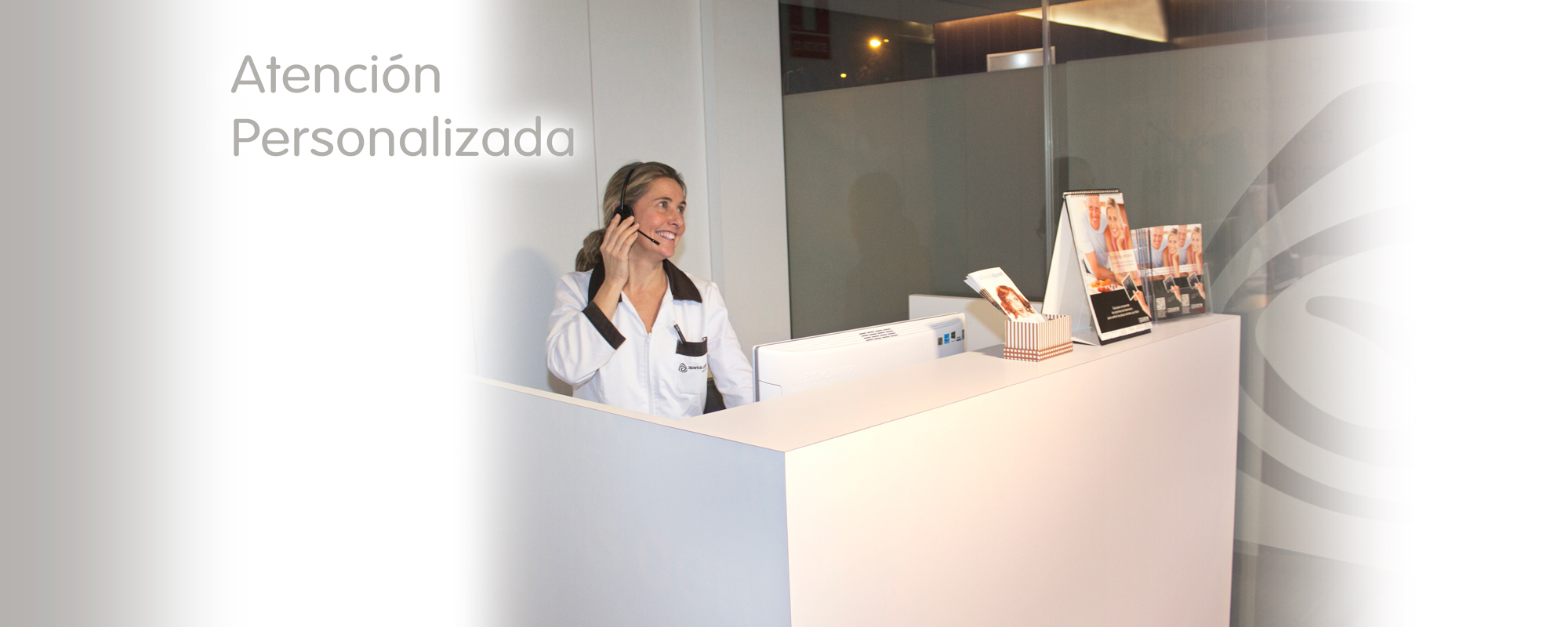 Clinica-Dental-Pamplona-S6