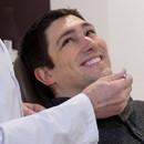 Clinica-Dental-Pamplona-Simpatico